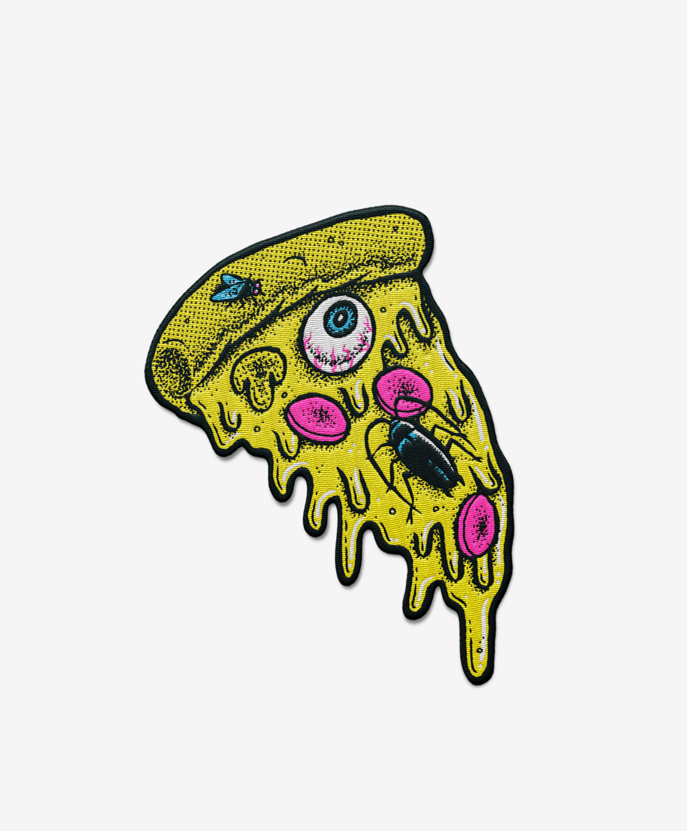 TOXIC-PIZZA-PATCHreal
