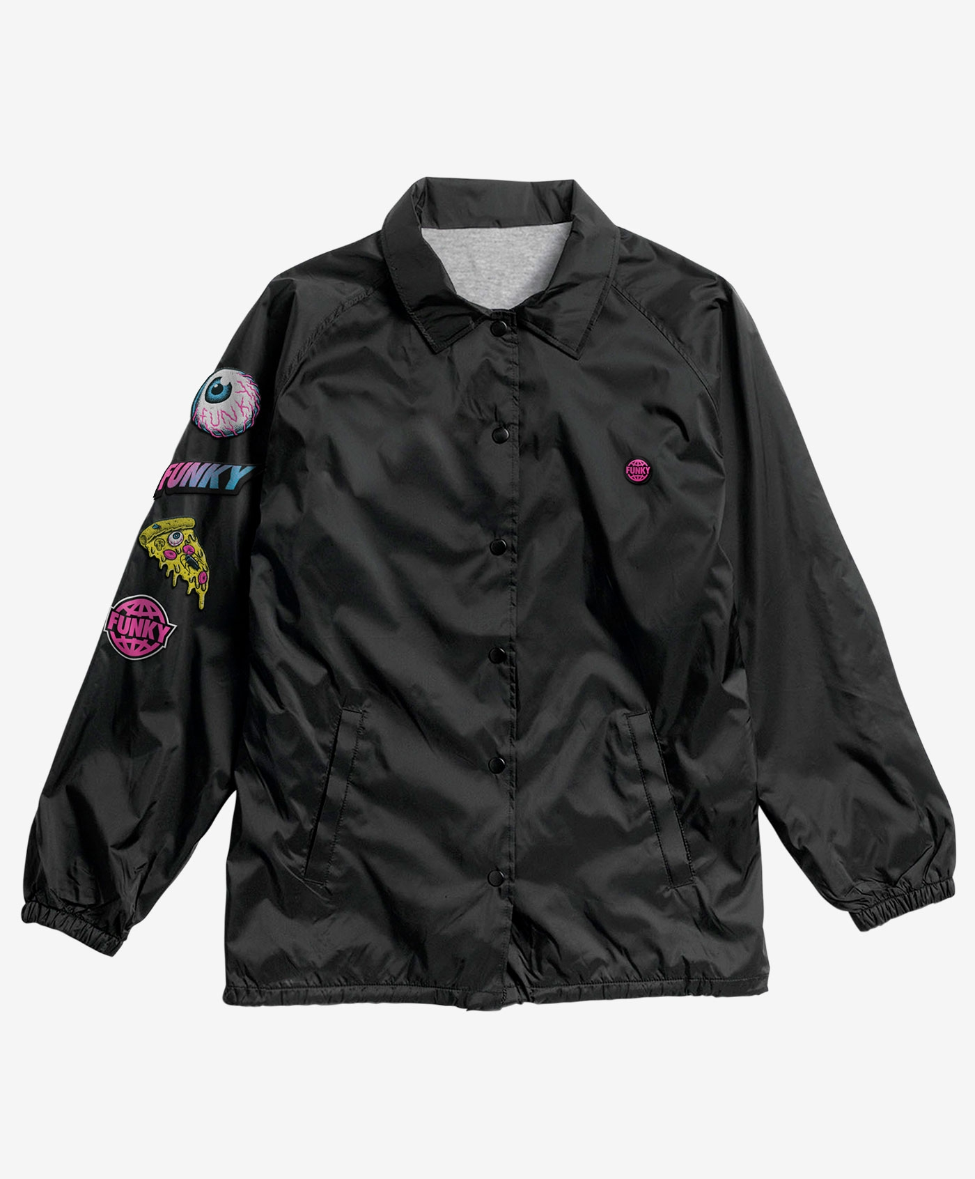 funky-coach-jacket-front