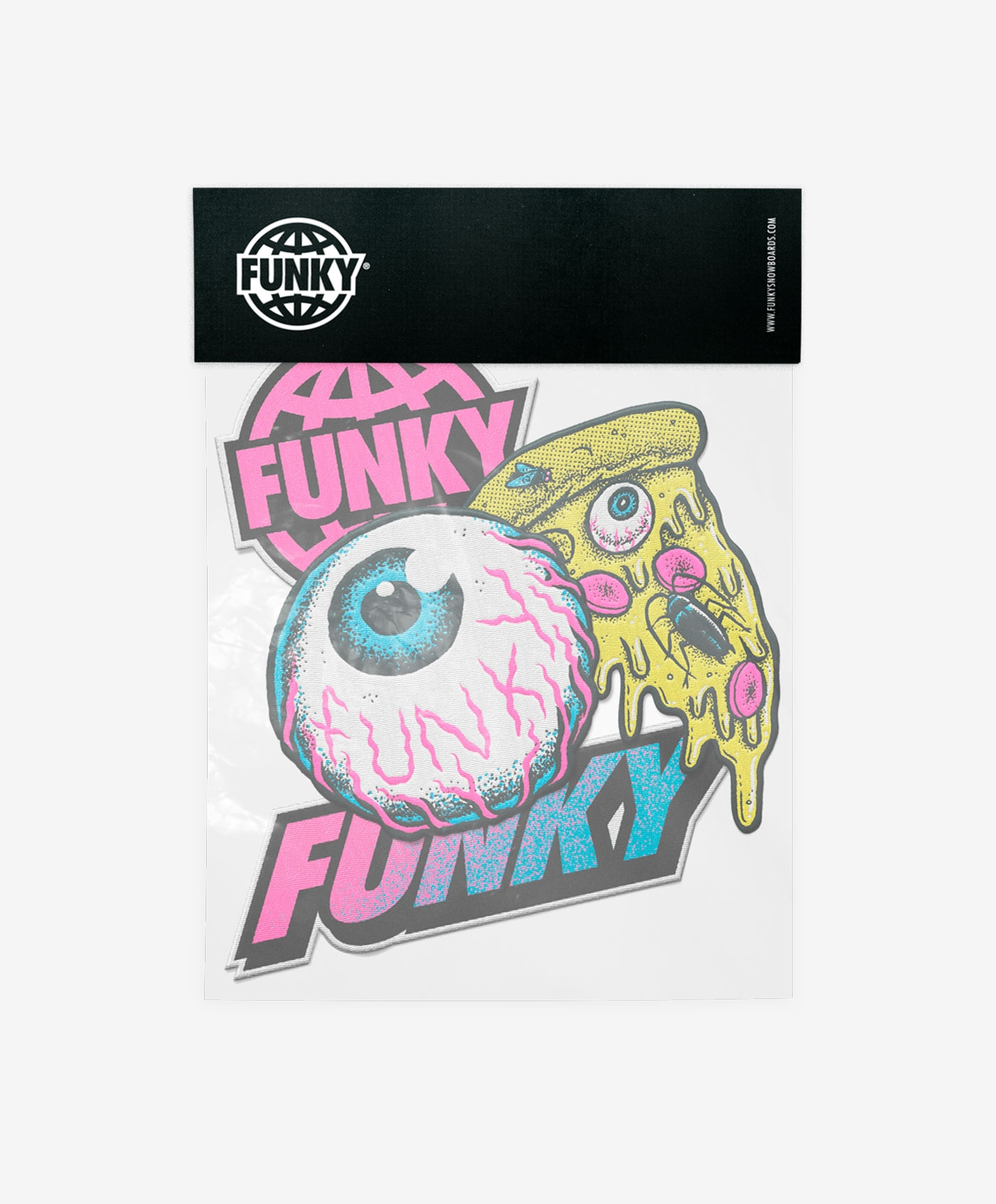 funky-patches-pack