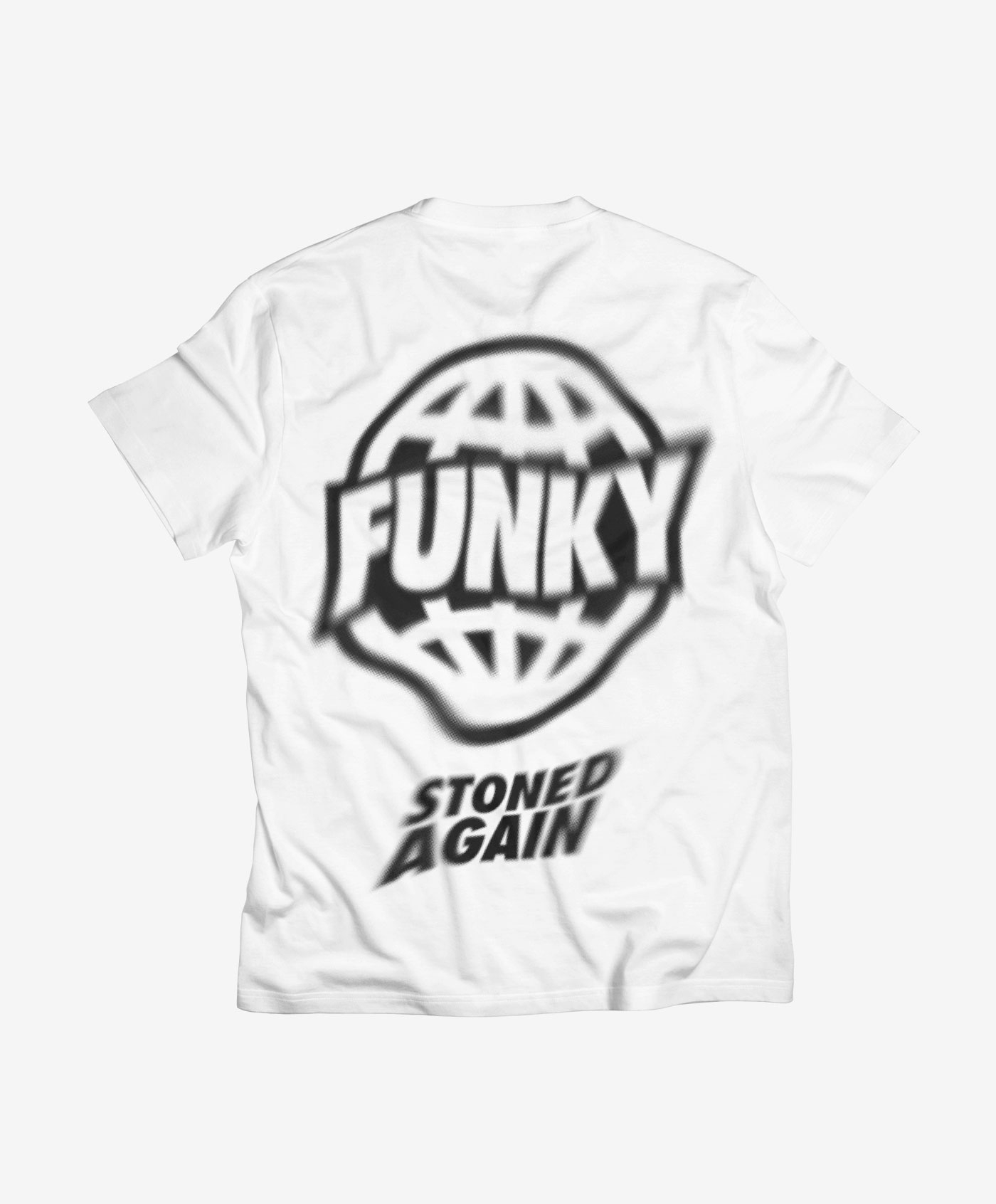 funky-stoned-tee-white-back