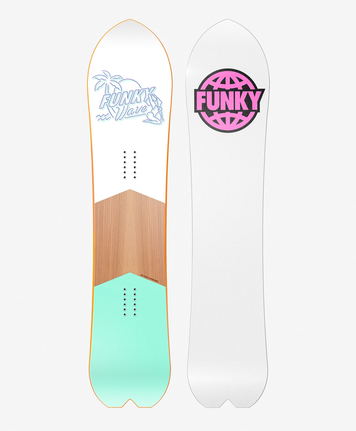 funky-wave-151