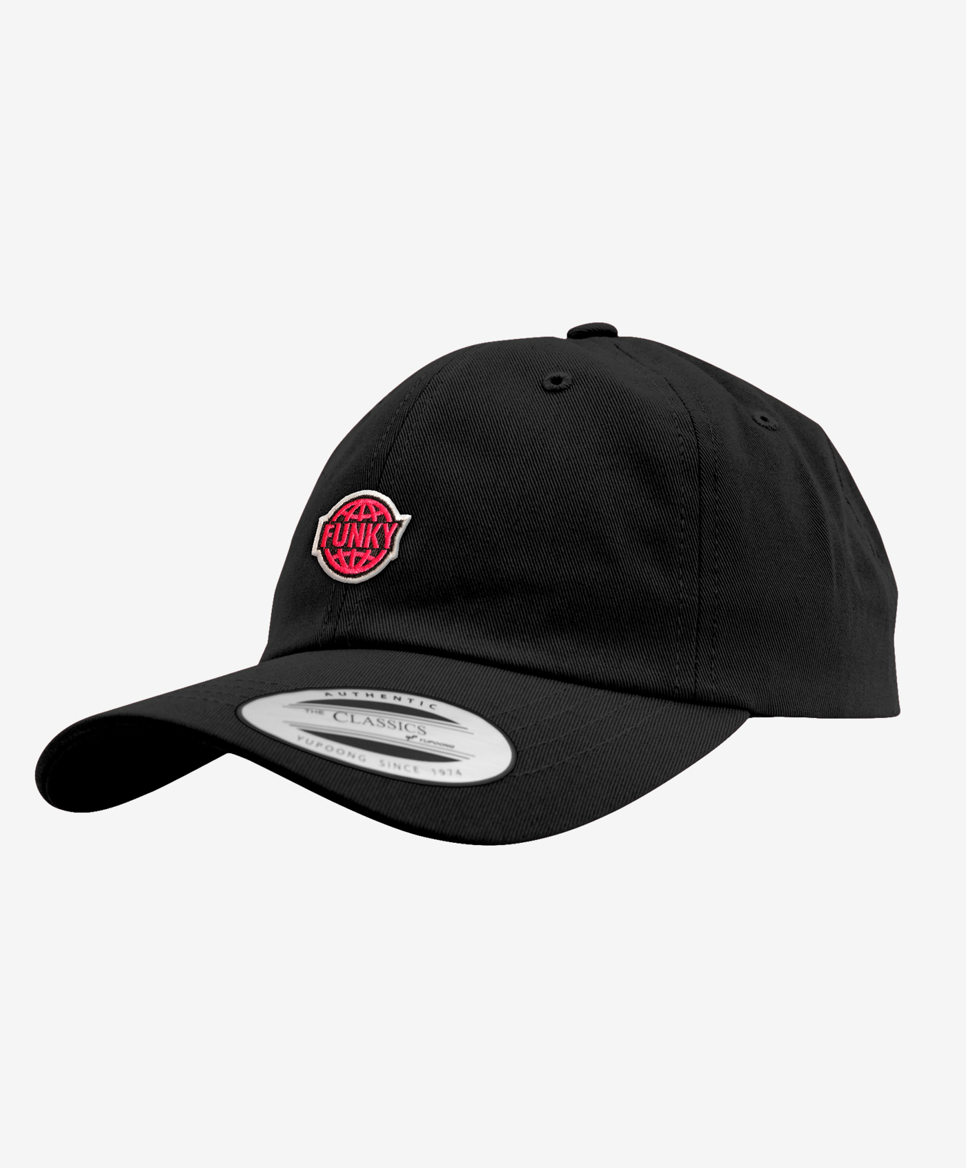 funky-cap-black-front
