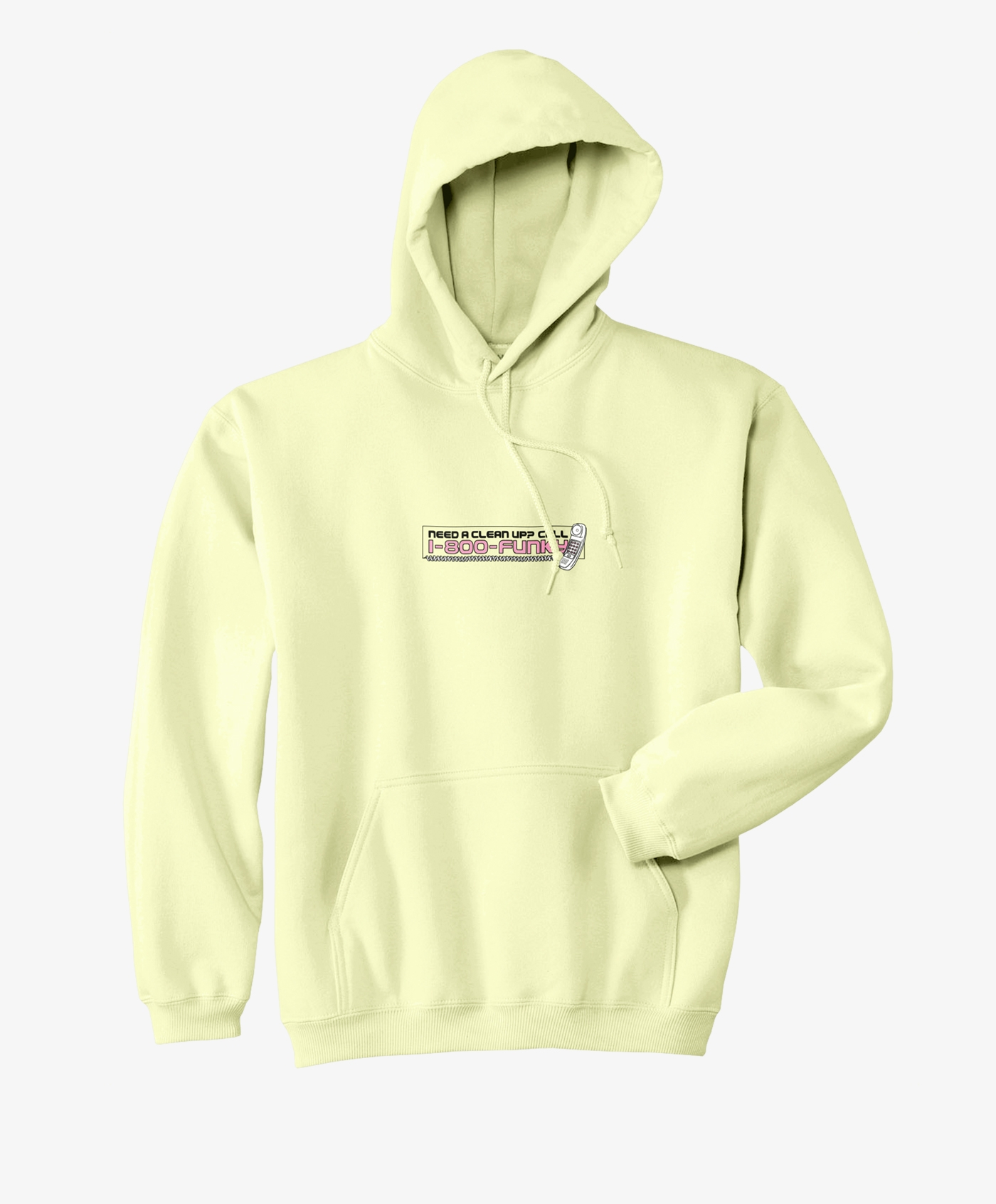 funky-carwash-hoodie-yellow-front