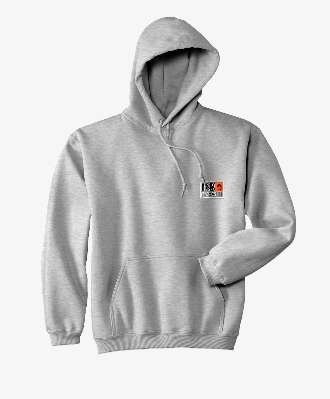 funky-hype-hoodie-grey-front-copia