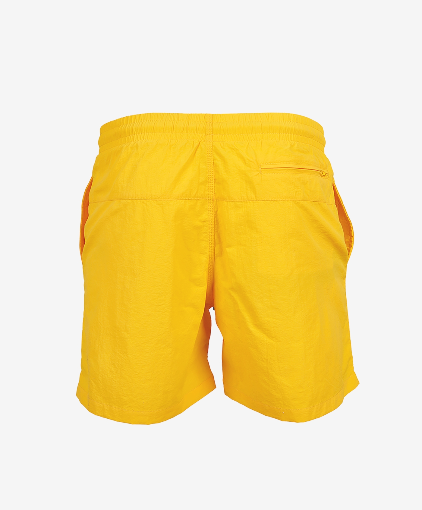 funky-hype-shorts-yellow-back