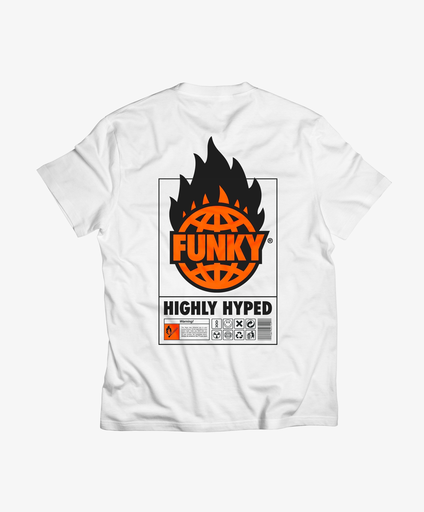 funky-hype-tee-white-back
