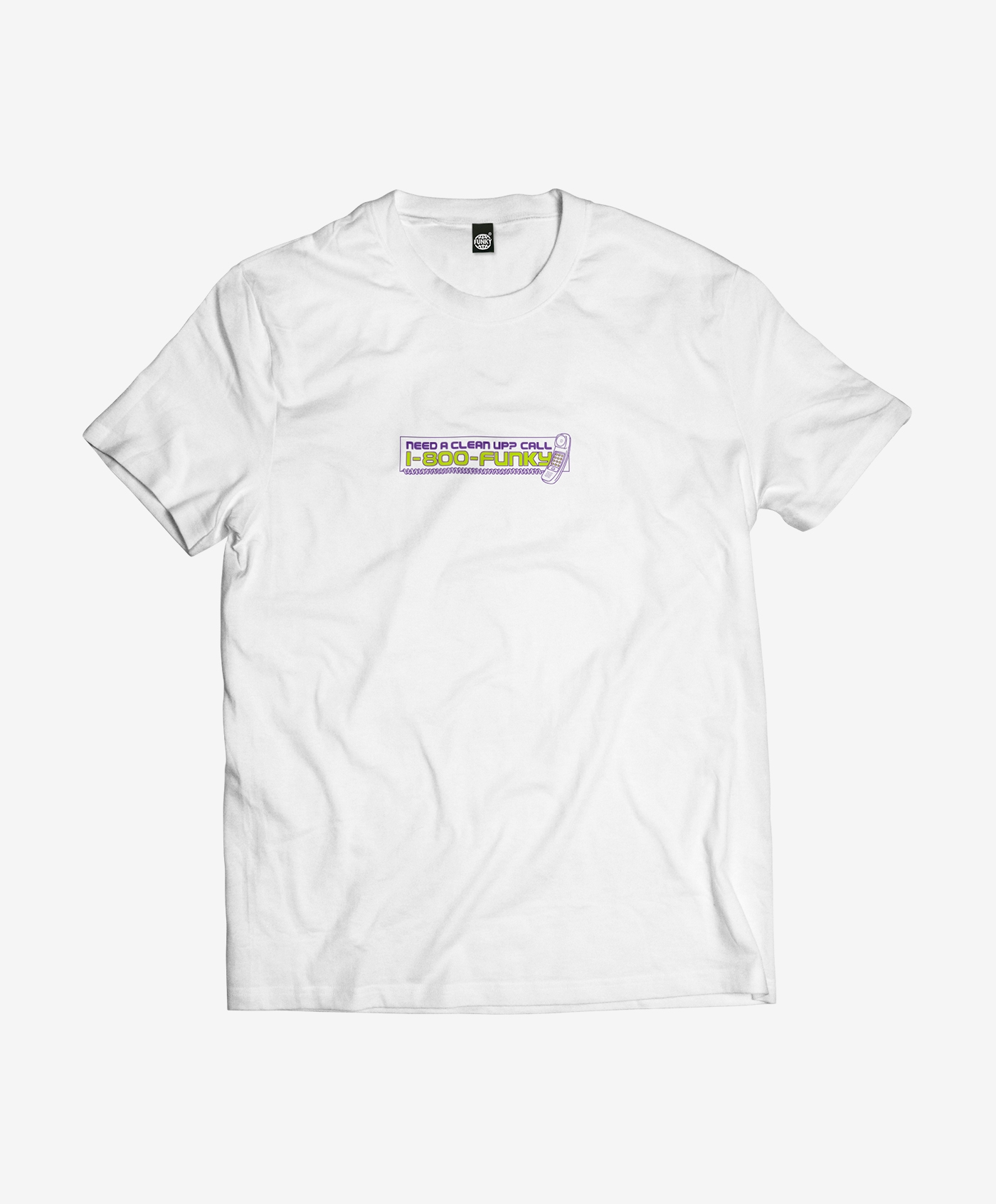 ACID-CARWASH-TEE-FRONT
