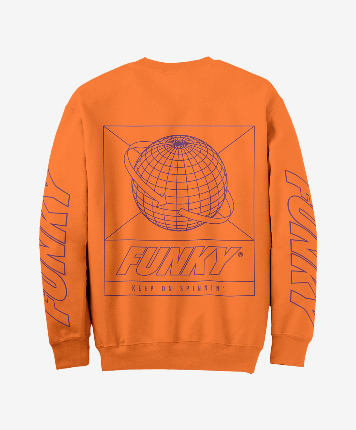 RADICAL-CREWNECK-BACK-ORANGE
