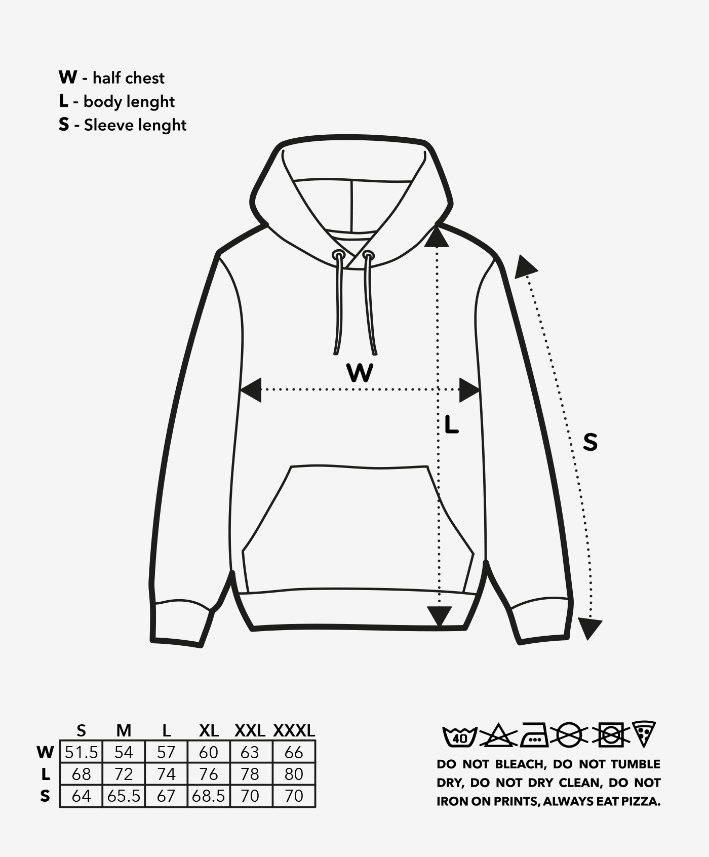 size-hoodie