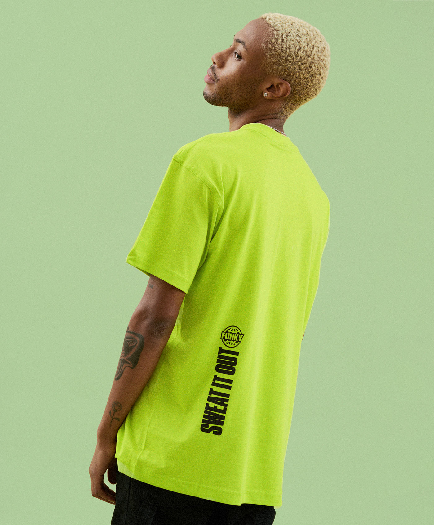 molly-lime-back