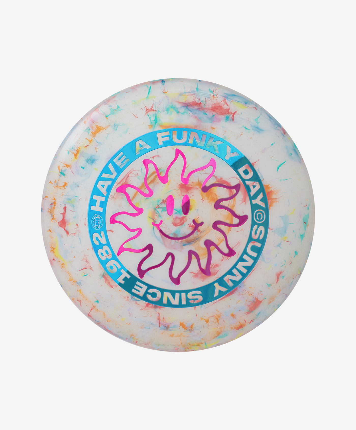 funky-sunny-frisbee-pink